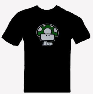 Realizzare T-shirt con la tecnica trasfer digitale