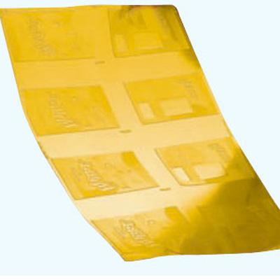 Stampare su magliette con il transfer digitale o il vinile termosaldabile