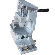 Consigli su macchine per stampare su oggetti e penne