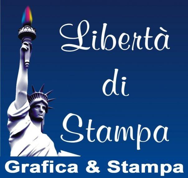 Libertà di stampa. Stampa e grafica ad Agropoli