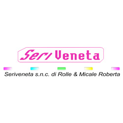Seriveneta snc di Rolle & Micale Roberta