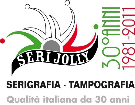 Seri Jolly di Casetta Marinella