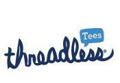Threadless.com. La community delle T-shirt
