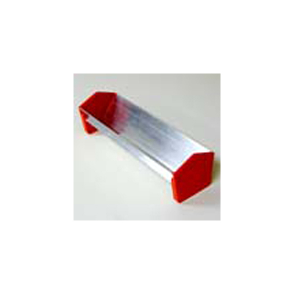 vaschetta stendigelatina