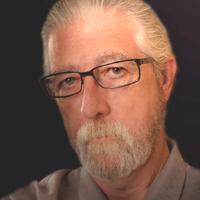 Serigrafia e Consulenza in Messico con Bill Hood Consulting