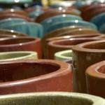 stampare sulla ceramica