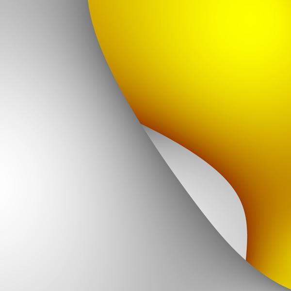 Come usare la lamina oro e argento nella stampa serigrafica
