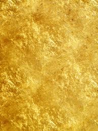 Come stampare particolari grafici color oro in serigrafia