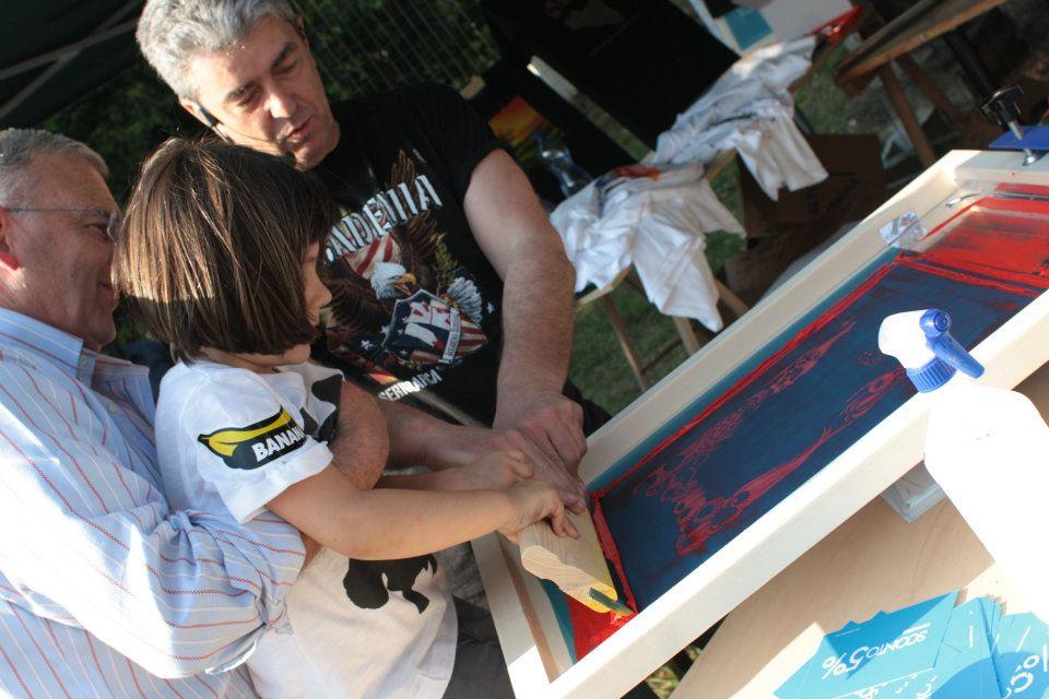"""Le """"meglio"""" foto di IPRA EXPO 2012"""
