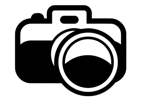serigrafia in qualità fotografica