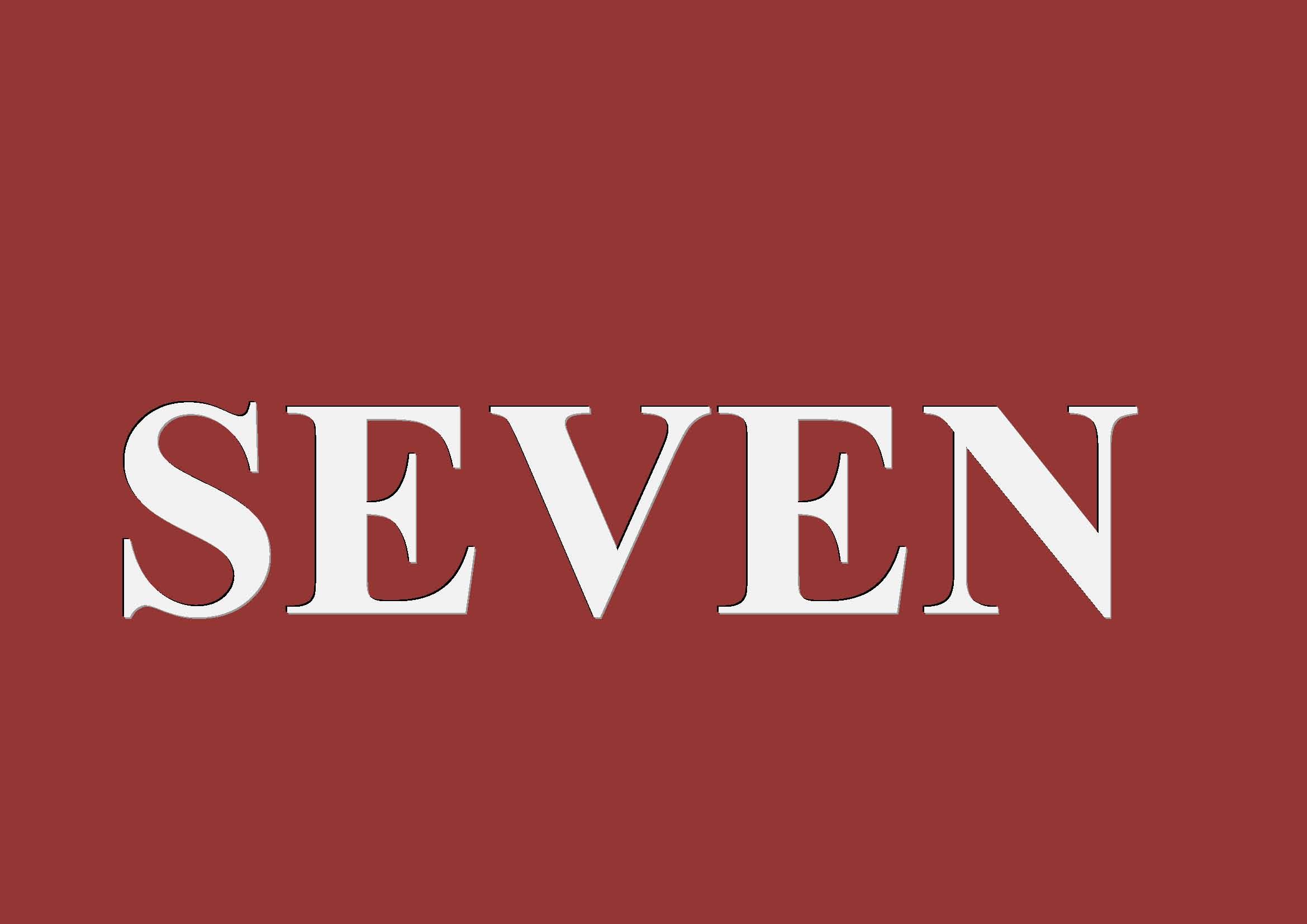 Serigrafia su biancheria e costumi da bagno a Brescia con Seven S.n.c.