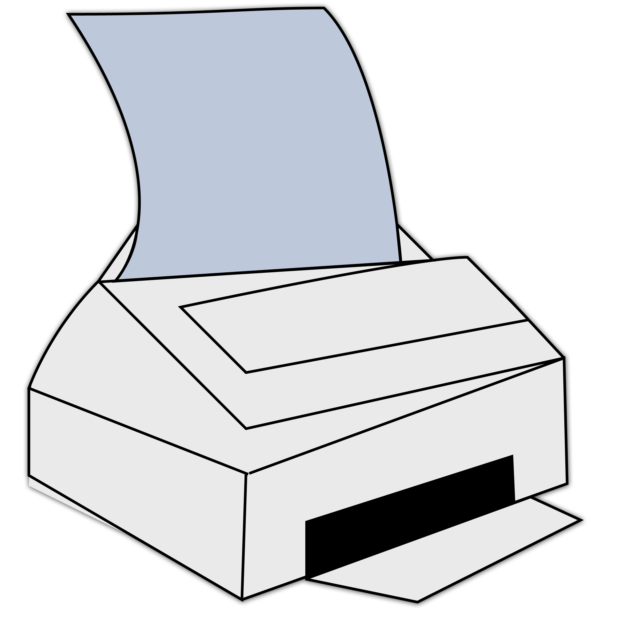 Primi passi con la stampa digitale. Transfer e diretta