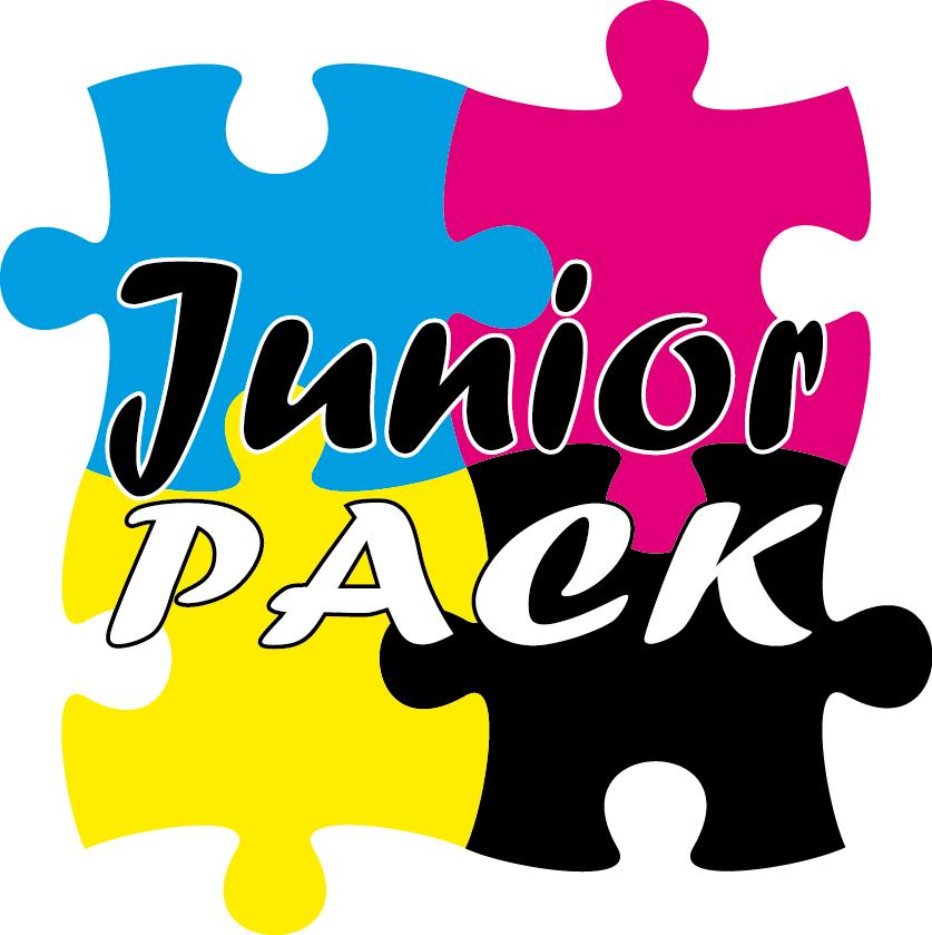 Cartotecnica e stampa ad Arezzo con Junior Pack