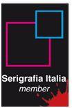 Stampa in serigrafia di circuiti stampati, etichette e cartelli antinfortunistici a Torino