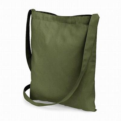 Soluzioni per stampare su shopping bag con la termopressa