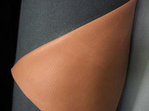 Come stampare su pelle in serigrafia