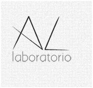 AL Laboratorio è una factory del ventunesimo secolo che realizza stampa digitale e fine art