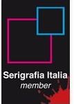 serigrafia italia member