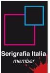 Serografia Italia Membership