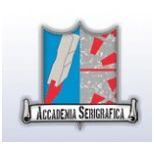 Accademia Serigrafica. I corsi di serigrafia di novembre