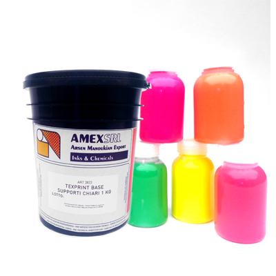 Come asciugare le basi e i coloranti per inchiostri fai da te
