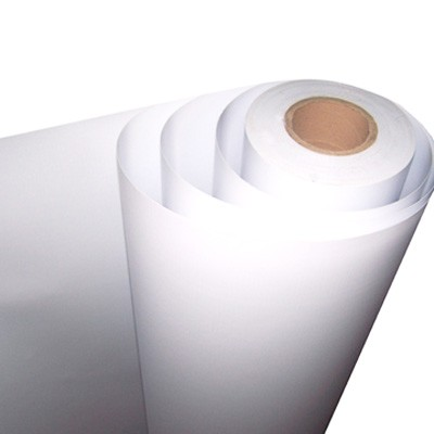 Ottenere un telaio da stampa serigrafica con la mascheratura