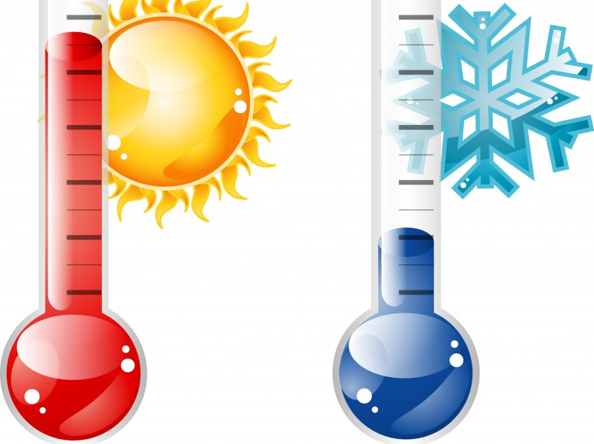 Inchiostri sensibili al calore in serigrafia. Come ottenerli