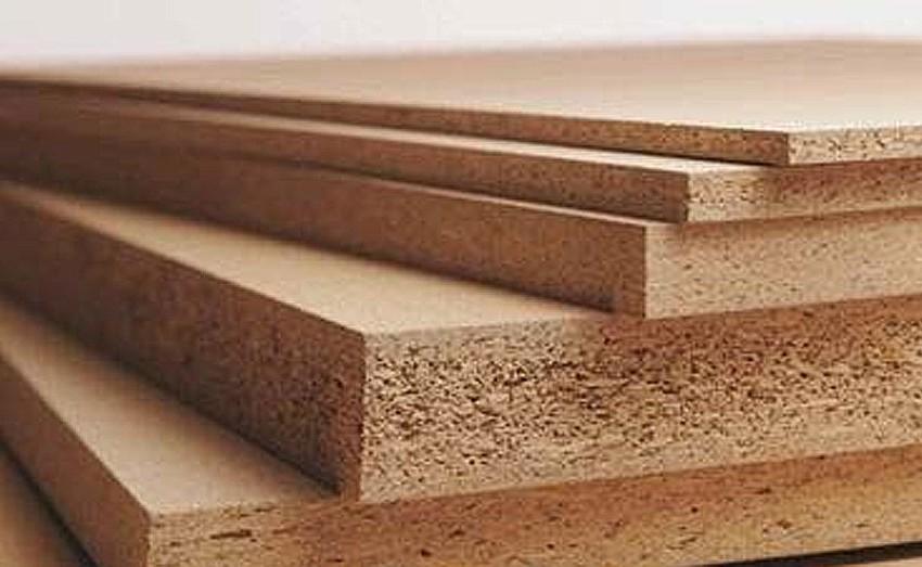 Come serigrafare su pannelli in legno compensato
