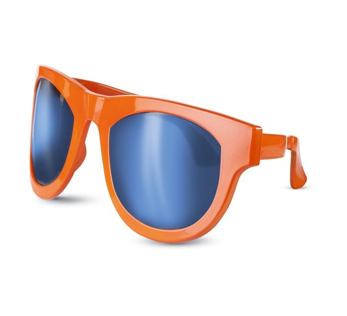 Stampare piccoli loghi su lenti e occhiali