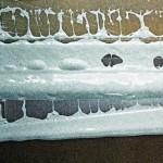 coprenza inchiostro bianco serigrafia