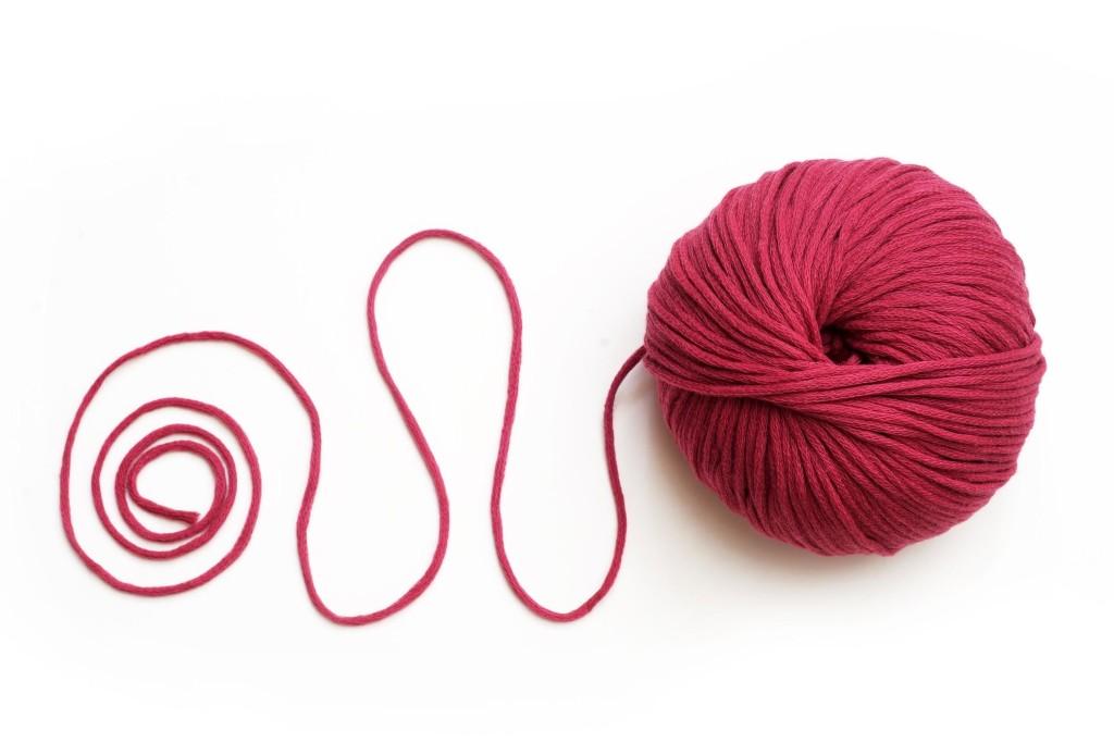 come fare stampe su lana in serigrafia