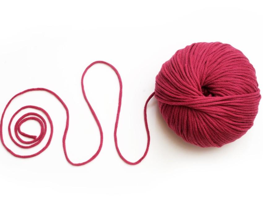 Quale inchiostro usare per fare serigrafia sulla lana