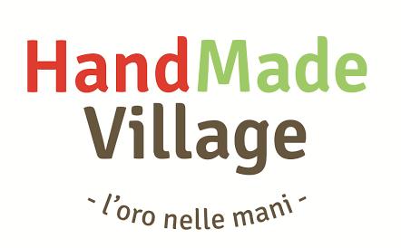 HandMade Village. Gli artigiani hanno l'oro nelle mani