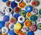Come realizzare spille e magneti tondi personalizzati