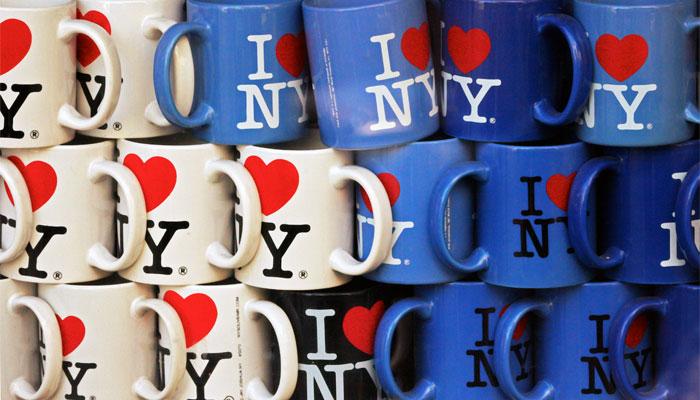Come stampare souvenir personalizzati