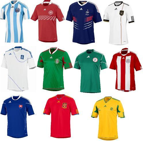 Stampare numeri e loghi con disegni interni su abbigliamento sportivo