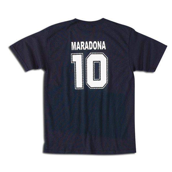 Come stampare numeri su magliette sportive
