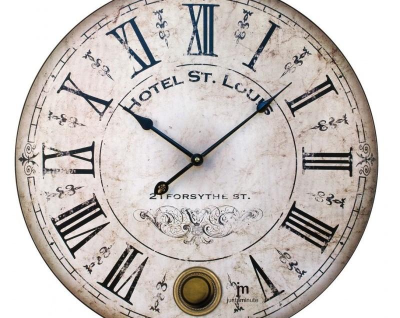Come fare stampa sublimatica su quadranti di orologi