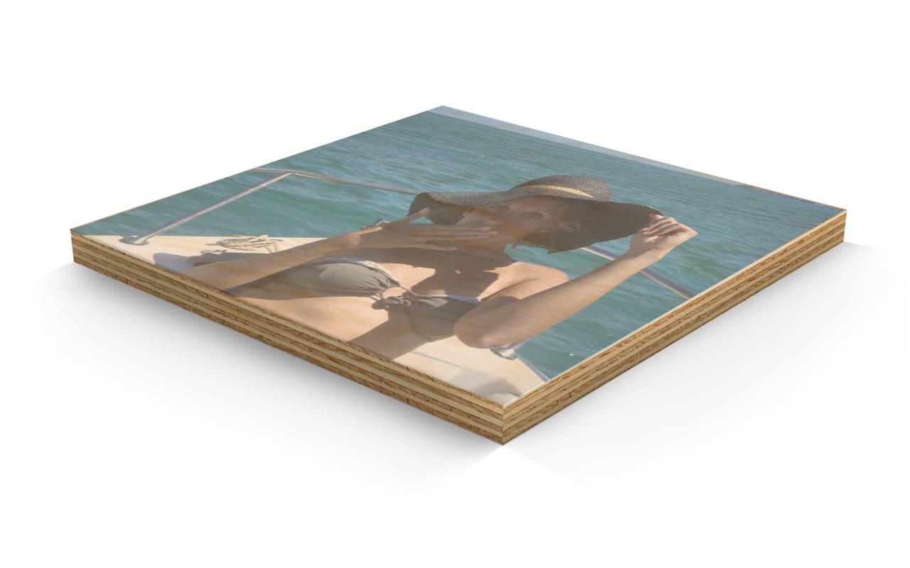 stampa-legno