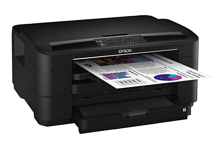 Quali stampanti usare per fare sublimazione