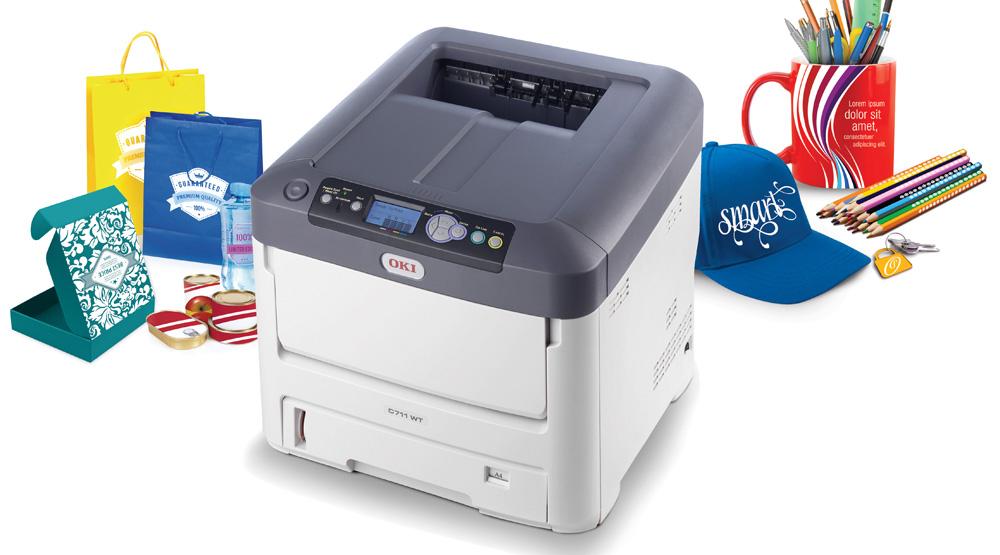 stampante-laser