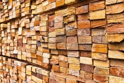 Stampa sublimatica su legno. Possibile?