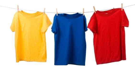 E' possibile trattare t-shirt in cotone per la sublimazione?