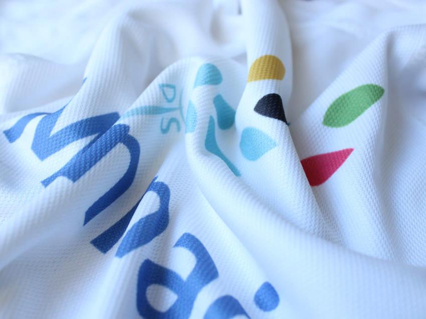 Come iniziare un'attività di stampa su magliette con la sublimazione