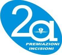 2A Premiazioni (Pietrasanta)
