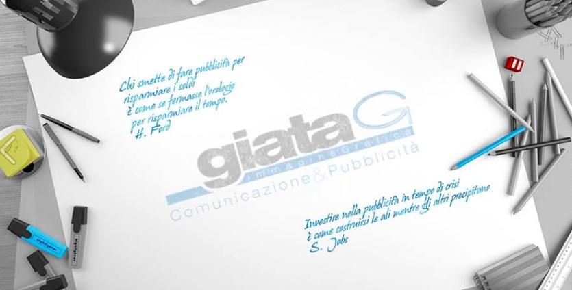 Giata (Cecina)