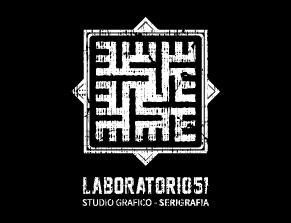 Laboratorio 51 (Roma)