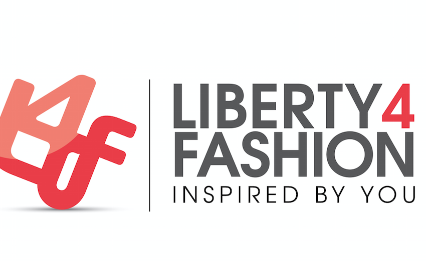 Liberty 4 Fashion (Gallarate)