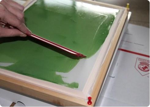 Quattro semplici cose da fare per utilizzare la gelatina in modo corretto