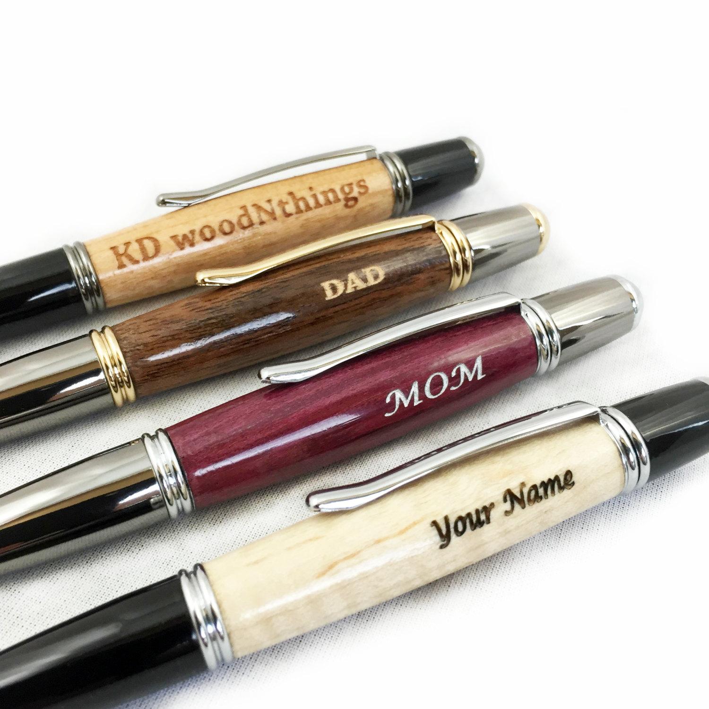 personalizzare penne tampografia